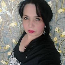 Фотография девушки Татьяна, 49 лет из г. Витебск