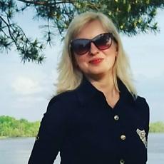 Фотография девушки Малютка, 35 лет из г. Гомель