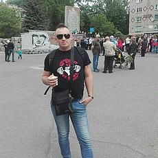 Фотография мужчины Никита, 33 года из г. Киев