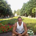 Саня, 38 лет