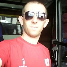 Фотография мужчины Viktor, 34 года из г. Ирпень
