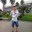 Валерий, 47 лет