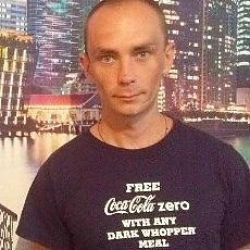 Фотография мужчины Boss, 31 год из г. Запорожье
