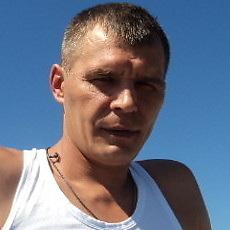 Фотография мужчины Nanosmod, 39 лет из г. Самара