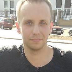 Фотография мужчины Alexander, 32 года из г. Брест