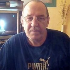 Фотография мужчины Ewgen, 50 лет из г. Тюмень