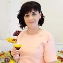Іванка, 30 лет