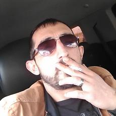 Фотография мужчины Garik, 35 лет из г. Нижний Тагил