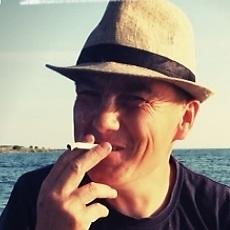 Фотография мужчины Лекс, 36 лет из г. Севастополь
