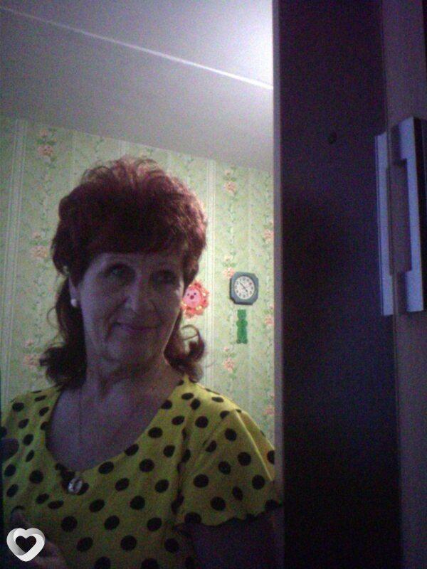 для знакомства брака воткинск