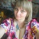 Варвара, 37 лет