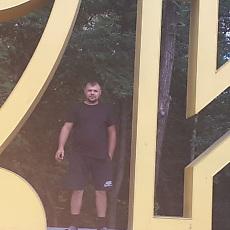 Фотография мужчины Витаха, 34 года из г. Красноармейск