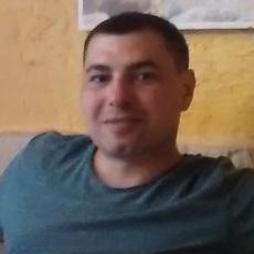 Фотография мужчины Вадим, 33 года из г. Татарбунары