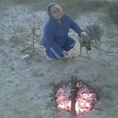 Фотография девушки Танюша, 48 лет из г. Сургут