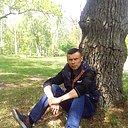 Юрий, 33 года