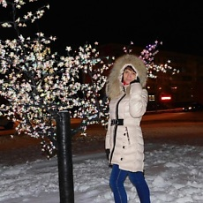 Фотография девушки Галина, 53 года из г. Жирновск