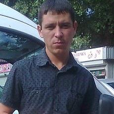 Фотография мужчины Jenia, 31 год из г. Кишинев