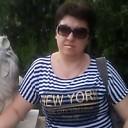 Анна, 47 лет