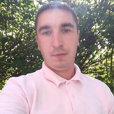 Фотография мужчины Антон, 30 лет из г. Гомель