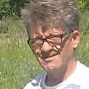 Валера, 50 лет
