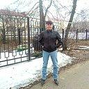 Федор, 51 год