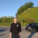 Вадим, 64 года