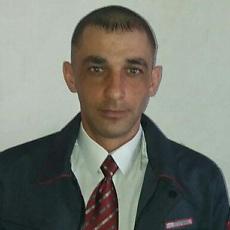 Фотография мужчины Дмитрий, 30 лет из г. Кулунда