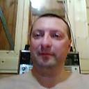 Igor, 43 года