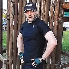 Фотография мужчины Pfalz, 40 лет из г. Кёльн