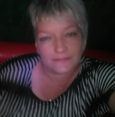 Фотография девушки Ольга, 44 года из г. Залари