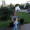 Т Атьяна, 37 лет