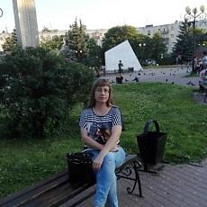 Фотография девушки Т Атьяна, 37 лет из г. Калуга