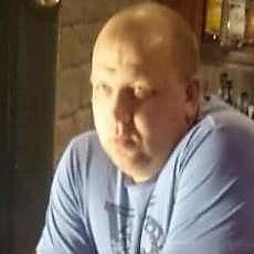 Фотография мужчины Александр, 42 года из г. Минск