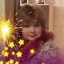 Елена, 38 из г. Иркутск.