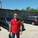 Михаил Бондарев, 50 лет