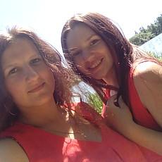 Фотография девушки Zina, 22 года из г. Кировск
