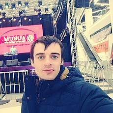 Фотография мужчины Ваня, 23 года из г. Киев