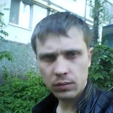 Фотография мужчины Вася, 33 года из г. Самара