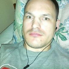 Фотография мужчины Аноним, 30 лет из г. Могилев
