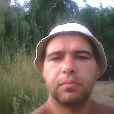 Фотография мужчины Vova Vladimir, 44 года из г. Гайворон