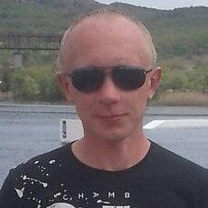 Фотография мужчины Александр, 34 года из г. Севастополь