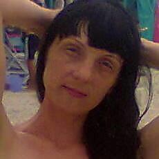 Фотография девушки Letis, 36 лет из г. Кривой Рог