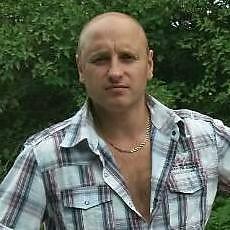 Фотография мужчины Андрейкацер, 39 лет из г. Витебск