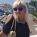 Ксения, 47 лет