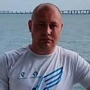 Сталинградец, 41 год