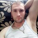 Юрий, 30 лет
