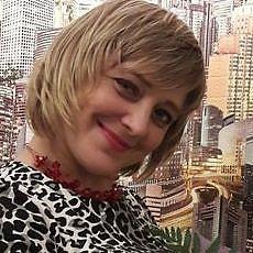 Фотография девушки Нади, 44 года из г. Екатеринбург
