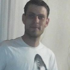 Фотография мужчины Виталий, 30 лет из г. Одесса