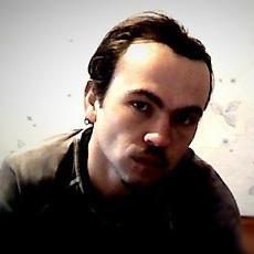 Фотография мужчины Artur, 38 лет из г. Татарбунары