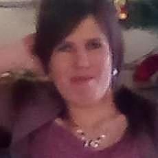 Фотография девушки Светлана, 32 года из г. Кутулик